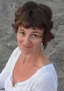 Birgit Matz
