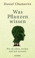 Chamovitz_Was_Pflanzen_Wissen_P05DEF.indd