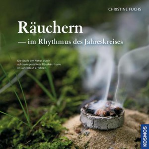 buch_räuchern jahreskreis