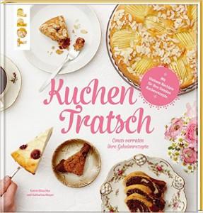 buch_Backbuch