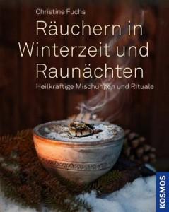 buch_räuchern in winterzeit