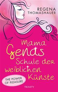 buch_mama genas buch der weiblichen K