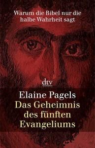 buch_das_geheimnis_des_fuenften_evangeliums-9783423343336