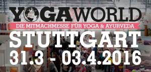 yogaworld-stuttgart-2016