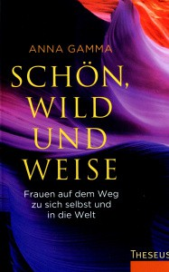 buch_schön wild weise