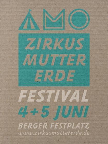 ZME-Festival_Flyer_final.jpg.opt420x559o0,0s420x559