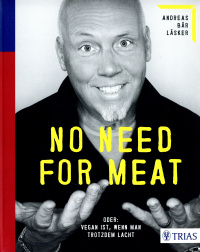 buch_no need for meat
