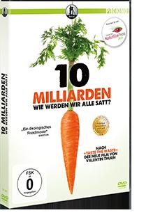 dvd_10 milliarden_cover