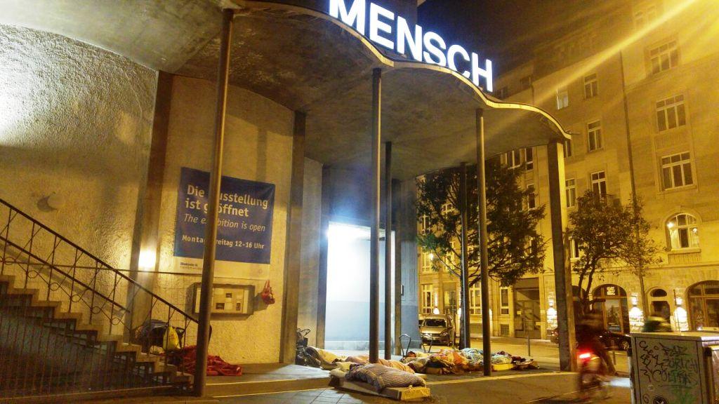 mensch foto frankfurt diakonie