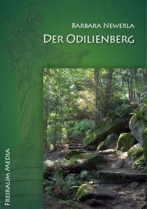 Buch_odilienberg_newerla