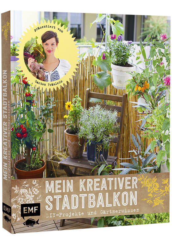 gr ne blogs f r das g rtnern auf dem balkon im garten dasgesundmagazin. Black Bedroom Furniture Sets. Home Design Ideas