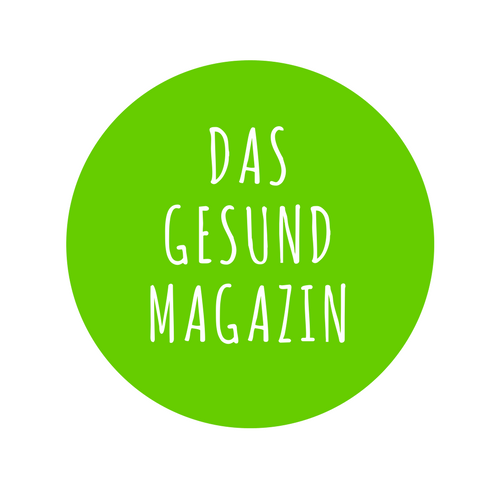 dasgesundmagazin